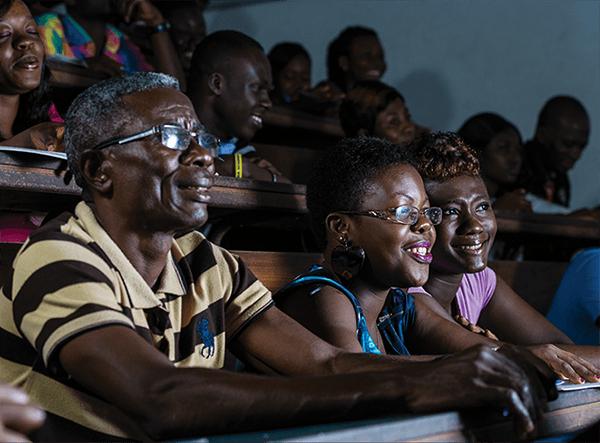 Distance education programmes 2019 2020 admission