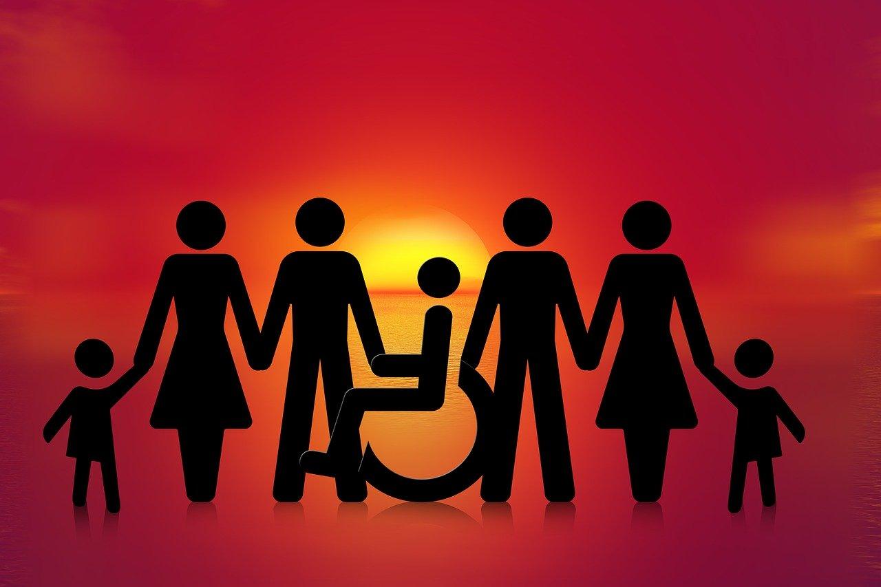 Inclusion Image