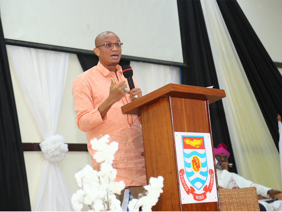 Dr. Mustapha Abdul-Hamid