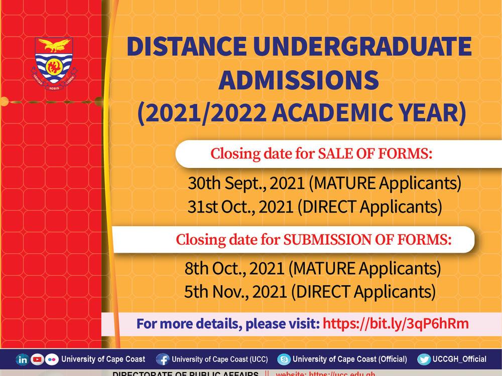 distance_undergraduate_admissions
