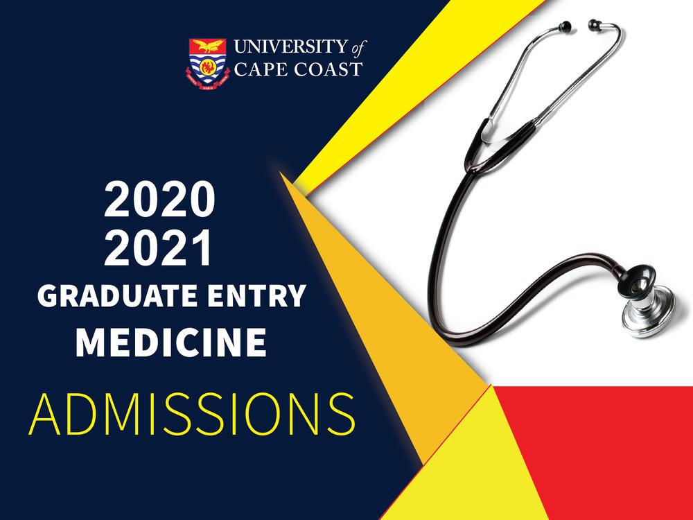 GEM admissions