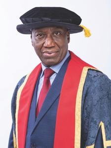 Jeff Teye Emmanuel Onyame