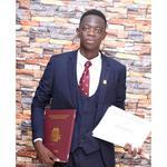 Ebenezer Boateng