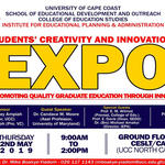 IEPA INNOVATION EXPO