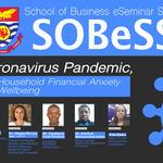 Discussants of the e-seminar